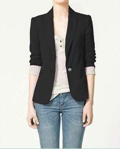 Пиджак под джинсы женский фото