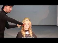 Wedding style by Farrukh Shamuratov - YouTube