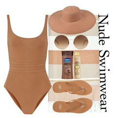 Designer Clothes, Shoes & Bags for Women Cute Swag Outfits, Classy Outfits, Beautiful Outfits, Beachwear Fashion, Bikini Fashion, Summer Fashion For Teens, Spring Summer Fashion, Vacation Outfits, Summer Outfits