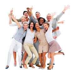 Coaching For Online Business Success Team Photos, Group Photos, Family Photos, Family Portraits, Herbalife, The Journey, Way To Make Money, How To Make, Team Building Activities