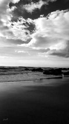 Playa de Afife