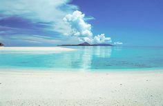 Banda Islands, Maluku, Indonesia