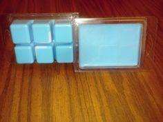 Soy Wax Warmer Bars Fruit scents by XOXOsbySherryRene on Etsy, $3.50