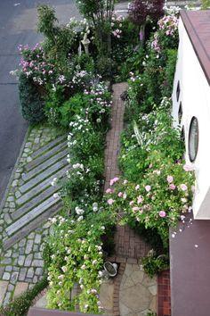 garden.style.coocan.jp niwa12-5-3.html