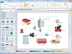 Piping Design Software free. download full Version