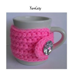 "Check out this item in my Etsy shop <a href=""https://www.etsy.com/listing/188397411/small-gifts-for-women-coffee-sleeve"" rel=""nofollow"" target=""_blank"">www.etsy.com/...</a>"