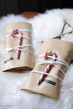 Christmas Feeling, Nordic Christmas, Christmas Love, Winter Christmas, Xmas, Birthday Gift Wrapping, Christmas Gift Wrapping, Diy Christmas Gifts, Handmade Christmas