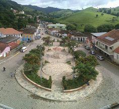 15 apaixonantes cidades da Serra da Mantiqueira - Conheça Minas
