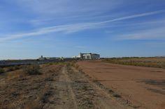 https://flic.kr/p/ZmaNmK | Baikonurin matka Baikonur_2017_09_12_1074 | Baikonur, Kazakhstan Cosmodrome area.  12th Sep 2017   Juhani Anttonen