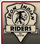 Iron Indian Riders