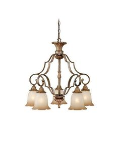 Check out https://lampclinic.com/ for the best Lighting fixtures and ...