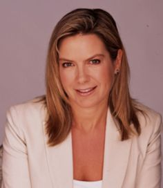 Picture of Penny Smith Penny Smith, Female News Anchors, Secret Crush, Tv Presenters, Gorgeous Women, Beautiful, Tights, Husband, Actresses