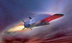 Boeing promises hype