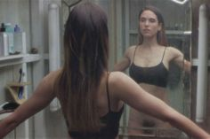 Celebrity actress Jennifer Connelly nude frontal and sex phots and videos. Jennifer Connelly exposing her big tits and hairy pussy in movie. Jennifer Connelly Requiem, Jennifer Connelly Movies, Jennifer Connoly, Matthew Libatique, Requiem For A Dream, Phoebe Cates, Darren Aronofsky, Film Story, Film Inspiration