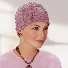 head coverings for cancer patients | Hats, Chemo Hats, Cancer Hats, Headwear For Cancer Patients, Cancer