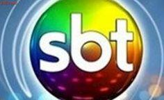 Operadoras ameaçam deixar de transmitir Record TV, SBT e RedeTV!
