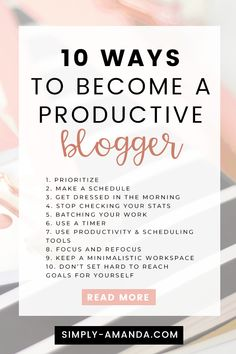Hot Business, Video And Marketing Tips And Hints You Should Know How To Start A Blog, How To Find Out, How To Make Money, How To Become, Le Web, Tumblr, Creating A Blog, Blogging For Beginners, Make Money Blogging