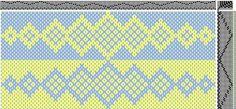 Taqueté in Perle Cotton | EVA STOSSEL'S WEAVING BLOG Weaving, Quilts, Blanket, Blog, Cotton, Quilt Sets, Blogging, Loom Weaving, Blankets