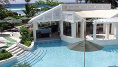 Savannah Hotel Here We Come Beach Barbados