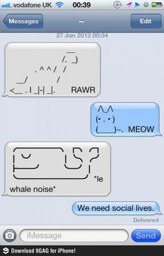 37 Funny Text Messages - 37 Funny Text Messages -,Zeugs 37 Funny Text Messages jokes memes hilarious pictures texts hilarious can't stop laughing Funny Emoji Texts, Funny Texts Jokes, Text Jokes, Funny Relatable Memes, Very Funny Texts, Humor Texts, Cute Texts, Epic Texts, Memes Humor