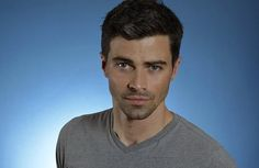 GENERAL HOSPITAL has a hunky new doctor! Matt Cohen will make his daytime debut as Dr. Griffin Munro the first week of February. The actor began. Matt Cohen, Jared Padalecki, Misha Collins, Jensen Ackles, General Hospital Spoilers, Soap Opera Stars, Hallmark Movies, New Love, Embedded Image Permalink