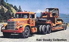 Ken Goudy's Miscellaneous US Collection
