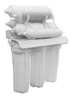Công nghệ RO hiện là công nghệ lọc nước tiên tiến nhất trên thế giới  http://maylocnuocviet.org/tu-van/nhuoc-diem-cua-may-loc-nuoc-ro-thong-thuong.html
