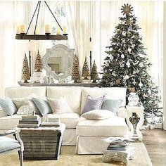 ✨❄️✨❄️✨ #christmas #merrychristmas #christmastree #christmastime #snow #christmasgifts #L4L #F4F #christmas #instafollow