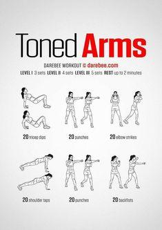 slim tummy,ab workout,tummy exercises,stomach fat workout #fatburningfoods #absworkoutathomeside