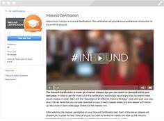 HubSpot | Inbound Marketing & Sales Software