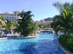 Hotel Riu Costa Rica