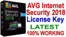 if you are a Avg Antivirus User and you face issues in your Avg Antivirus like HOW TO ACTIVATE AVG INTERNET SECURITY 2018 then in that situation you may visit our website read the blog. Online Support, Internet, Activities, Key, Blog, Wifi, Technology, Number, Tecnologia