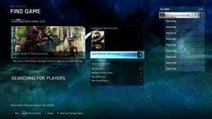 Halo: The Master Chief Collections latest patch focuses on matchmaking, party balances and more