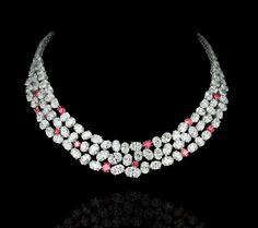 Leviev jewelry | Visit LEVIEV