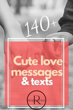 Romantic Love Messages, Sweet Text Messages, Messages For Her, Message For Husband, Love Message For Him, Sweet Texts For Him, Relationship Texts, Distance Relationships, Message Quotes