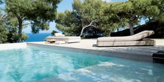 Paola Lenti images pinned by WN Interiors of Poole