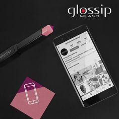 Duo Lipstick n. 2 - Socialite