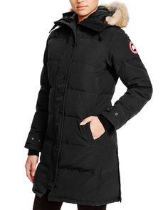 Canada Goose coats sale fake - The Guard Film on Pinterest