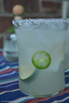 Margaritas, Classic and The o'jays on Pinterest