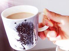 Coffee Cups, Tableware, Coffee Mugs, Dinnerware, Tablewares, Coffee Cup, Dishes, Place Settings