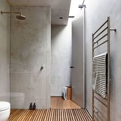 remodeling bathroom apps | Remodeling Bathroom | Pinterest on ns design, blue sky design, setzer design, dy design, dj design, er design, l.a. design, berserk design, color design, pi design,