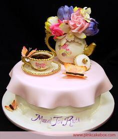 Google Image Result for http://images.pinkcakebox.com/cake1040.jpg