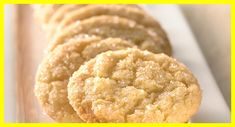 chewy sugar cookie recipe 1-2 cup butter-#chewy #sugar #cookie #recipe #1 #2 #cup #butter Please Click Link To Find More Reference,,, ENJOY!!