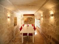 Homes for rent Malta
