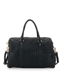 21 Best Handbags Images On Pinterest Handbags On Sale