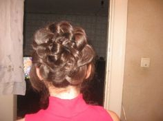 bolly hair styles it is so beautiful.