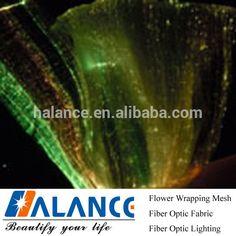 Костюм светящиеся ткани / платье ткань / ткань-картинка-другие лампы и осветительные продукты-ID продукта:1743538415-russian.alibaba.com
