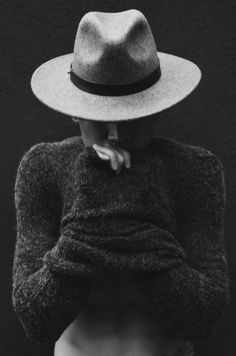JORDEN KEITH PHOTOGRAPHY