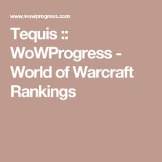 how to update wowprogress character