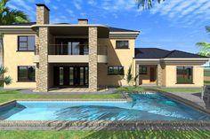 b House Plan No. W1421